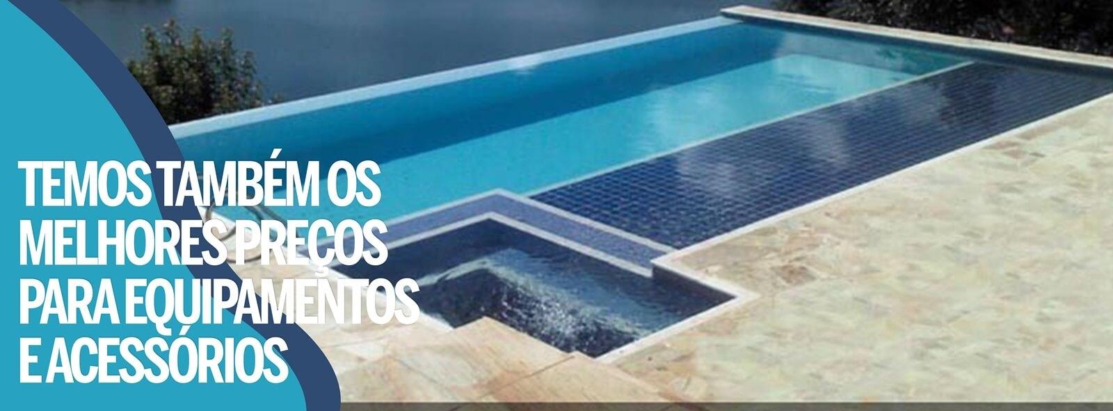 campestrepiscinas-piscina-de-vinil-pequena