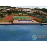 acabamento de área de piscina orçamento Jardim Guedala