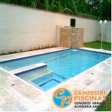 aquecedor elétrico para piscina 50 mil litros Itaim Bibi