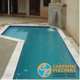 aquecedor elétrico piscina automatico preço Cachoeirinha