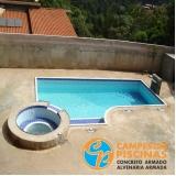 comprar aquecedor elétrico para piscina 40 mil litros Vila Albertina