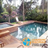 comprar aquecedor elétrico para piscina 50 mil litros Jardim Iguatemi