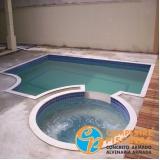 comprar aquecedor para piscina elétrico Nova Piraju