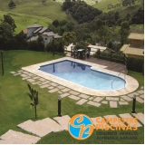 comprar filtro para piscina 3000 litros Jardim Santa Terezinha
