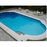 comprar filtro para piscina com carrinho Arcadas