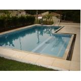 comprar filtro para piscina de 3000 l Mongaguá