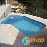 comprar filtro para piscina portátil Pirituba