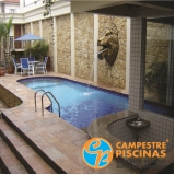comprar iluminação para piscina de alvenaria valor Itaquera