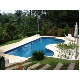 comprar iluminação para piscina de vinil valor Jardim Paulista