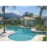 comprar iluminação para piscina led melhor preço Vila Mariana