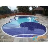 comprar piscina de fibra 1000 litros preço Pedreira