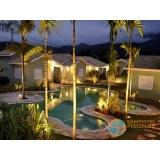 comprar piscina de fibra com hidro Guararema