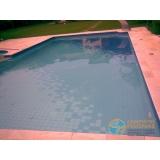 comprar piscina de fibra com sauna