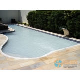 comprar piscinas de fibra para cobertura Ipiranga