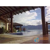 comprar piscinas de fibra reforçada para condomínio Perus
