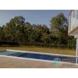 comprar piscinas de fibra reforçada Parque São Jorge