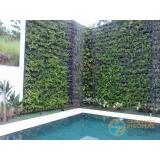 empresa de acabamento de área de piscina Mogi das Cruzes