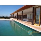 empresa de acabamento de piscina em madeira Embu Guaçú
