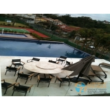 empresa de acabamento piscina de vinil Sumaré