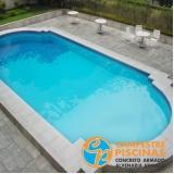 empresa para comprar cascata de piscina de canto Salesópolis