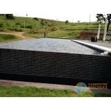 empresa para reforma geral de piscina Iguape