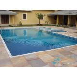 empresa para reforma piscina fibra de vidro Moema