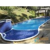 empresa para reforma piscina vinil São Domingos