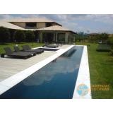empresa para reforma piscina Rio Grande da Serra