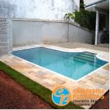 filtro para piscina 220v Arcadas