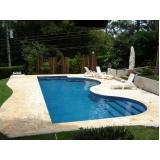 filtro para piscina de 3000 l preço Nova Piraju