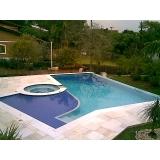 filtro para piscina de 3000 l Água Funda