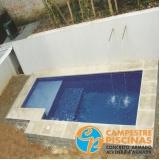filtro para piscina em condomínio
