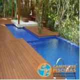 filtros para piscina 220v Santana de Parnaíba