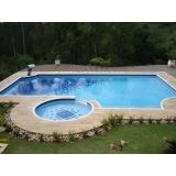filtros para piscina de 3000 l São Mateus