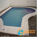 filtros para piscina externo Jundiaí