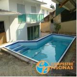 iluminação para área de piscina valor Vila Mariana