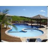 loja para comprar iluminação para piscina de vinil Interlagos