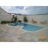 loja para comprar piscina de fibra 1000 litros Morumbi