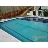 loja para comprar piscina de fibra com spa para hotel São José do Rio Preto