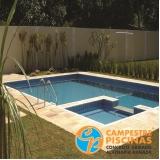 loja para venda de piscina 1000 litros Imirim