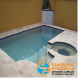 loja para venda de piscina redonda Rio Pequeno