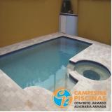 loja para venda de piscina redonda Itapecerica da Serra