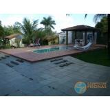 obra de acabamento borda piscina de vinil Itaquaquecetuba