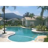 onde comprar piscina de fibra com spa Aricanduva