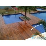 onde comprar piscina de fibra para cobertura Parque São Lucas