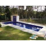 onde comprar piscina de vinil em l Votuporanga
