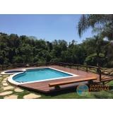 onde comprar piscina em vinil com borda Carapicuíba
