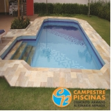 onde encontro acabamento para borda piscina Laranjal Paulista