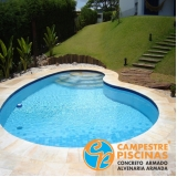 onde encontro bombas para piscinas em vinil Jardim São Luiz