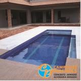 onde encontro pastilha para revestimento de piscina Iguape